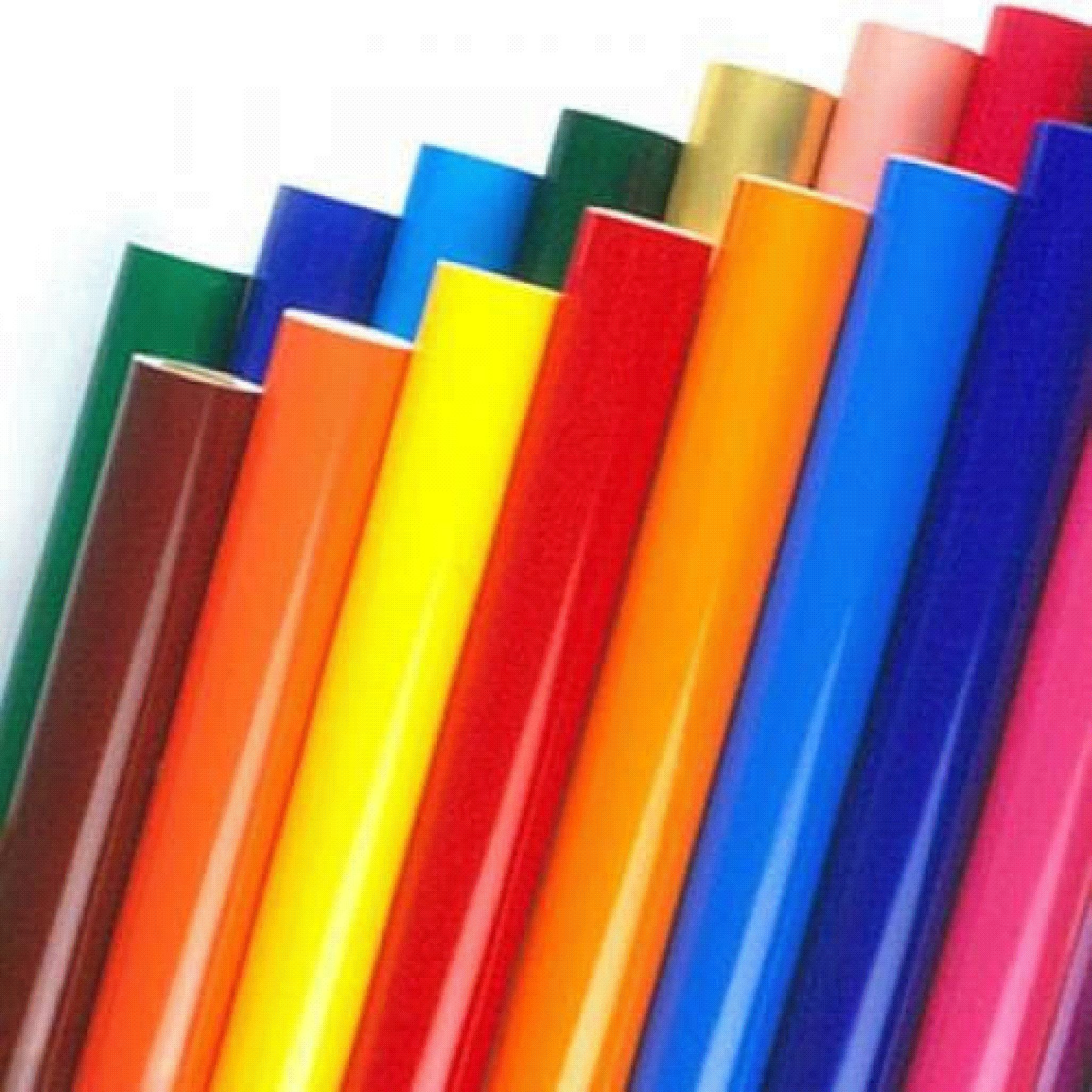 sticker adhesivo decal vinilo autocollant vinyl aufkleber